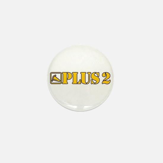 AutoX Plus 2 Mini Button
