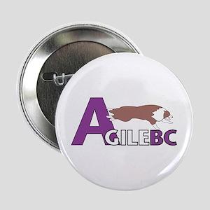 Classic AgileBC Logo Button