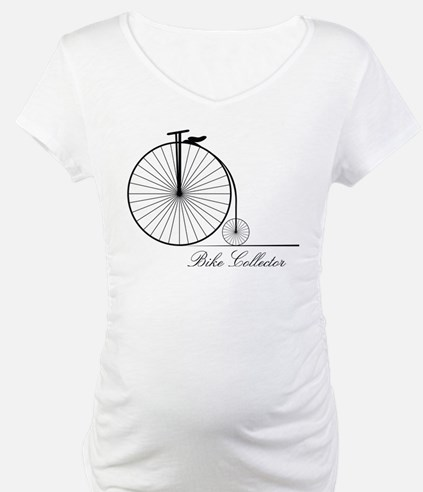 Bike Collector Shirt