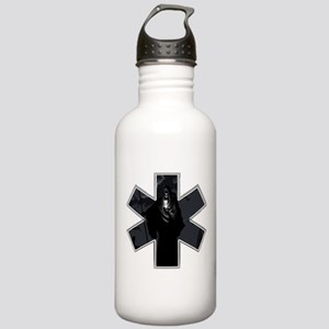 Demon EMS Stainless Water Bottle 1.0L