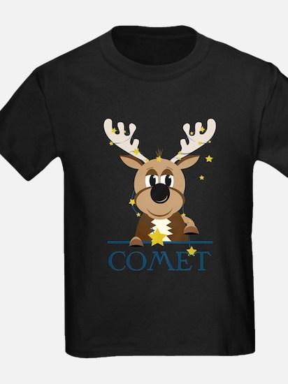 Comet T