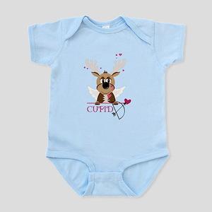 Cupid Infant Bodysuit