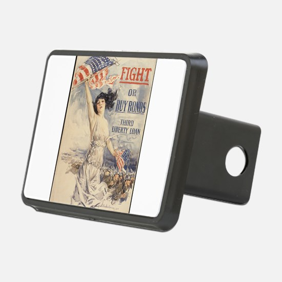 40.png Hitch Cover