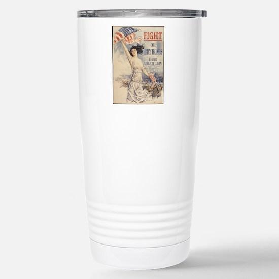 40.png Stainless Steel Travel Mug