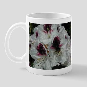 Bee - Azalea Mug