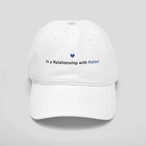 Rafael Relationship Cap