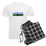 PA Ammo Store Men's Light Pajamas