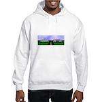 PA Ammo Store Hooded Sweatshirt