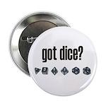 Got Dice Button