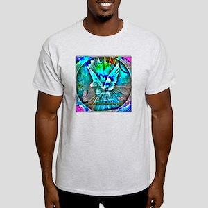 Pegasus Light T-Shirt
