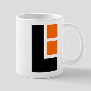 lunarindustriesltd_logo Mugs