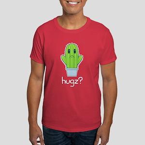 Hugz? Dark T-Shirt