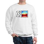 Grange SA summer Sweatshirt