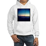 Grange beach Hooded Sweatshirt