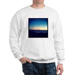 Grange beach Sweatshirt