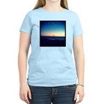 Grange beach Women's Light T-Shirt