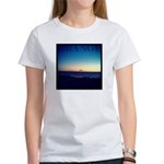 Grange beach Women's T-Shirt