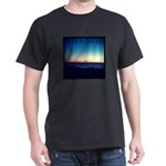 Grange beach Dark T-Shirt