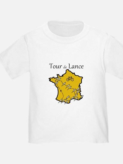 Tour de Lance 2.png T