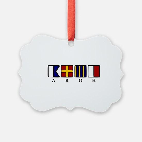 argh!.png Ornament
