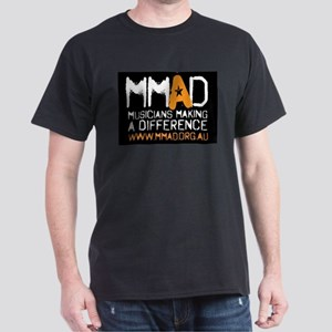 MMAD Dark T-Shirt