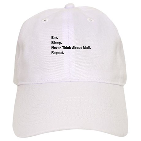 dcadd469aa777 ... italy letter carrier hats cafepress 6e558 a6c61