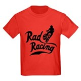 Rad Kids T-shirts (Dark)