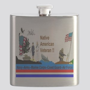 Native_American_Veterans Flask