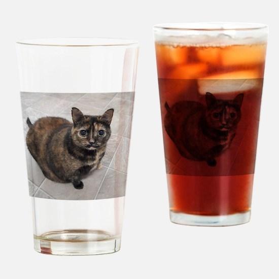 Riley Drinking Glass