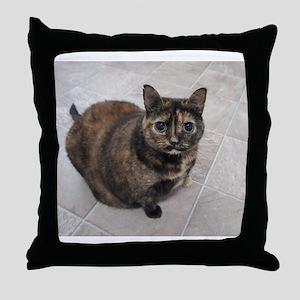 Riley Throw Pillow
