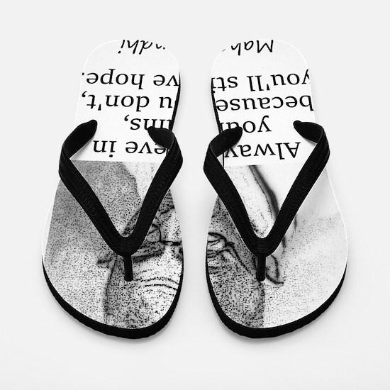 fb40f6fd9e94 Always Believe In Your Dreams - Mahatma Gandhi Fli