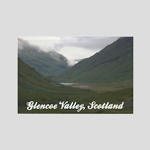 Glencoe Valley Magnet