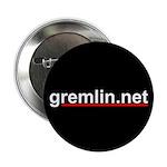 gremlin.net Button