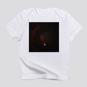 Orion constellation - Infant T-Shirt