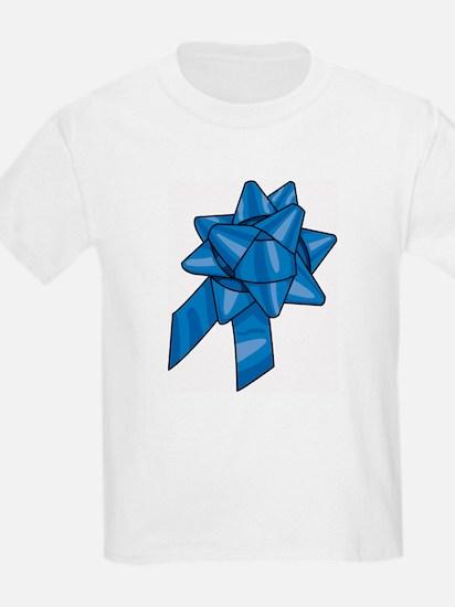 Blue Ribbon Kids T-Shirt