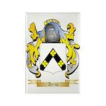 Ayris Rectangle Magnet (100 pack)
