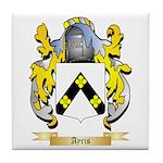Ayris Tile Coaster