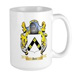 Ayre Large Mug