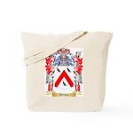 Aylwin Tote Bag