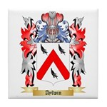 Aylwin Tile Coaster