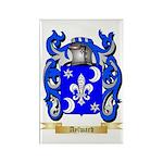 Aylward Rectangle Magnet (100 pack)
