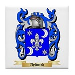 Aylward Tile Coaster