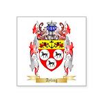 Ayling Square Sticker 3