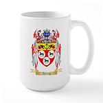 Ayling Large Mug