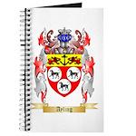 Ayling Journal