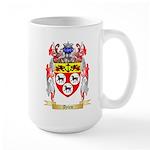 Aylen Large Mug