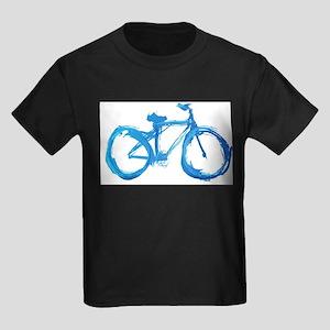 ExQuisite Kids Dark T-Shirt