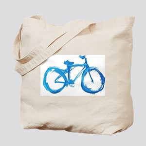 ExQuisite Tote Bag