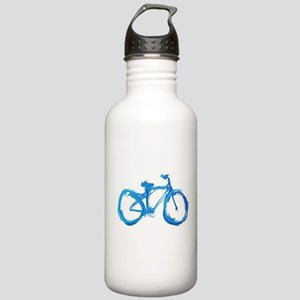 ExQuisite Stainless Water Bottle 1.0L