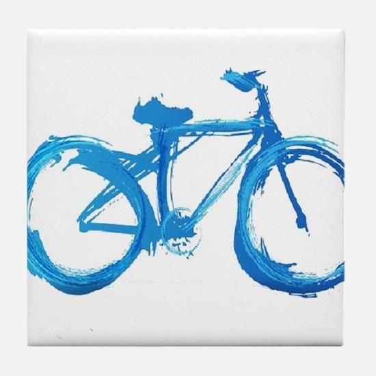 ExQuisite Tile Coaster